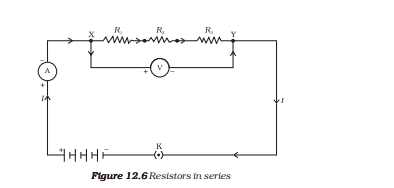 ncert solutions class 10 science chapter 12 electricity fig 14