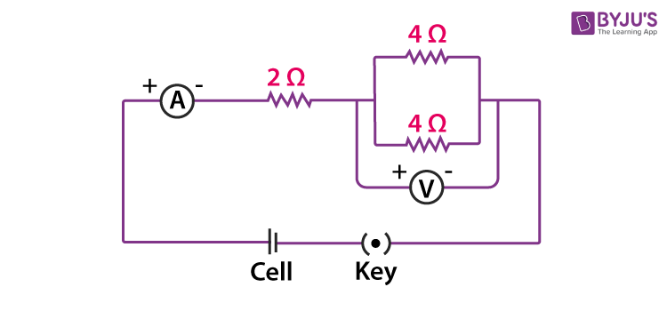 ncert solutions class 10 science chapter 12 electricity fig 10