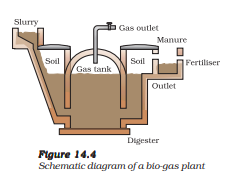 ncert solutions class 10 science chapter 14 sources of energy fig 2
