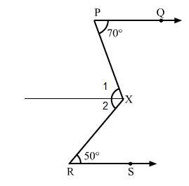 RD Sharma Class 7 Maths Exercise 14.2 Ans 20