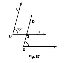 RD Sharma Class 7 Maths Exercise 14.2 Ans 30