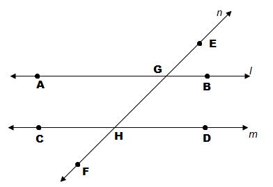 RD Sharma Class 7 Maths Exercise 14.2 Qs 1 A