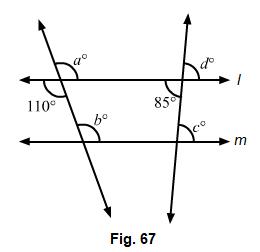 RD Sharma Class 7 Maths Exercise 14.2 Qs 10