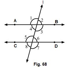 RD Sharma Class 7 Maths Exercise 14.2 Qs 11