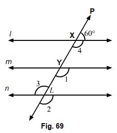 RD Sharma Class 7 Maths Exercise 14.2 Qs 12