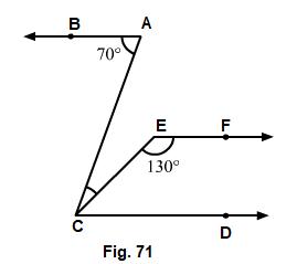 RD Sharma Class 7 Maths Exercise 14.2 Qs 14