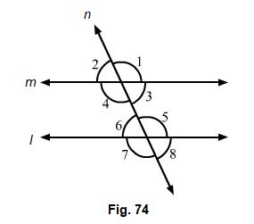 RD Sharma Class 7 Maths Exercise 14.2 Qs 17