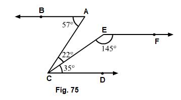 RD Sharma Class 7 Maths Exercise 14.2 Qs 18