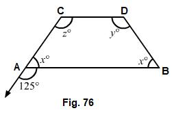 RD Sharma Class 7 Maths Exercise 14.2 Qs 19