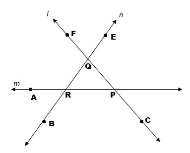 RD Sharma Class 7 Maths Exercise 14.2 Qs 1C