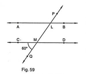 RD Sharma Class 7 Maths Exercise 14.2 Qs 2