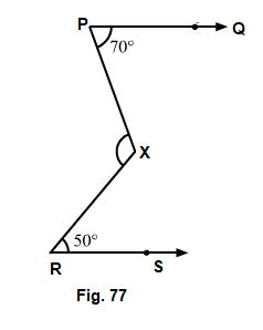 RD Sharma Class 7 Maths Exercise 14.2 Qs 20