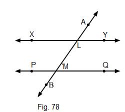 RD Sharma Class 7 Maths Exercise 14.2 Qs 21