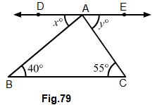 RD Sharma Class 7 Maths Exercise 14.2 Qs 22