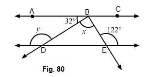 RD Sharma Class 7 Maths Exercise 14.2 Qs 23