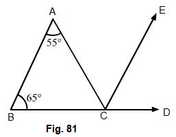 RD Sharma Class 7 Maths Exercise 14.2 Qs 24