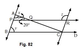 RD Sharma Class 7 Maths Exercise 14.2 Qs 25