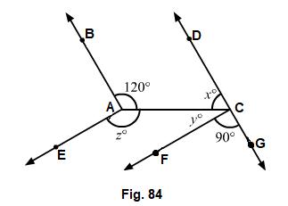 RD Sharma Class 7 Maths Exercise 14.2 Qs 27