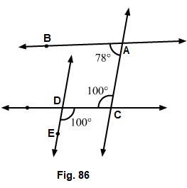 RD Sharma Class 7 Maths Exercise 14.2 Qs 29