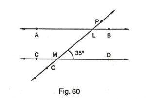 RD Sharma Class 7 Maths Exercise 14.2 Qs 3