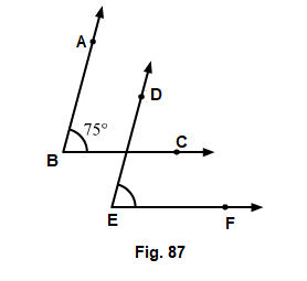 RD Sharma Class 7 Maths Exercise 14.2 Qs 30