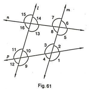 RD Sharma Class 7 Maths Exercise 14.2 Qs 4