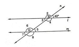 RD Sharma Class 7 Maths Exercise 14.2 Qs 5