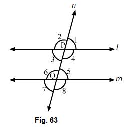 RD Sharma Class 7 Maths Exercise 14.2 Qs 6