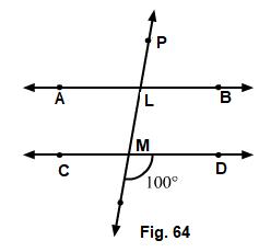 RD Sharma Class 7 Maths Exercise 14.2 Qs 7