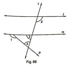 RD Sharma Class 7 Maths Exercise 14.2 Qs 9