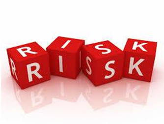 Risks related to Cloud Computing