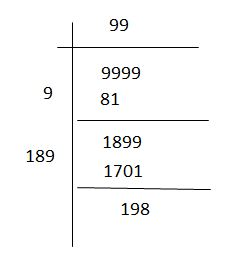 RD Sharma Class 8 Solutions Maths Chapter 3 Squares And