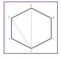 hexagon rd sharma