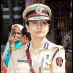 Kanchan Chaudhary Bhattacharya