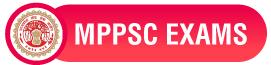 MPPSC SSE