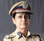 Meera Borwankar