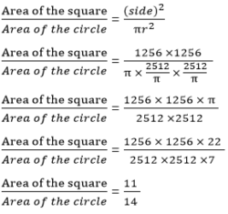 RD sharma class 7 maths solution chapter 21 exercise 21.2 ans 12