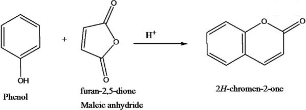 Coumarin Synthesis