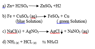ICSE Selina Class 9 Chemistry Chapter 2 sol-4