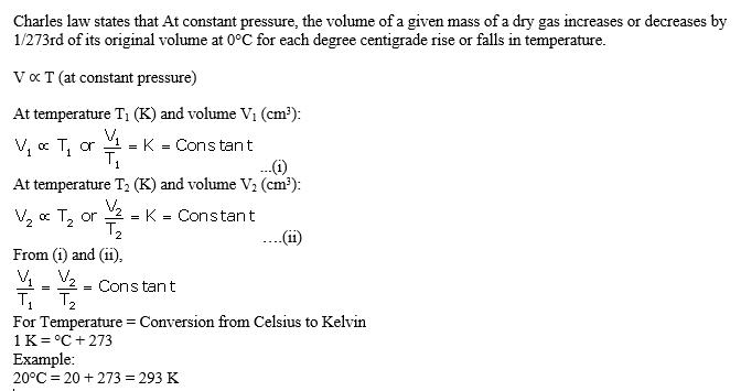 icse-selina-class-9-chemistry-chpater7-1