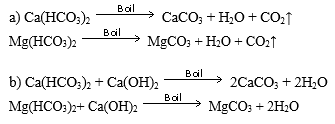 ICSE Selina Solution for Class 9 Chemistry Chapter 3-1