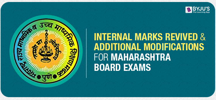 MSBSHSE Internal Marks Revived