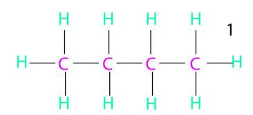 n-butane