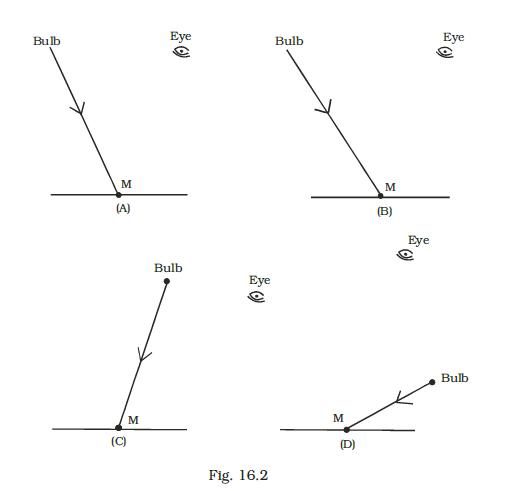NCERT Exemplar Class 8 Science chapter 16 Solutions fig 2