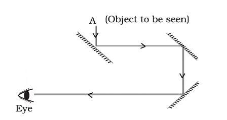 NCERT Exemplar Class 8 Science chapter 16 Solutions fig 11