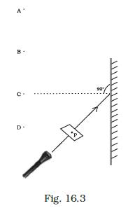 NCERT Exemplar Class 8 Science chapter 16 Solutions fig 3