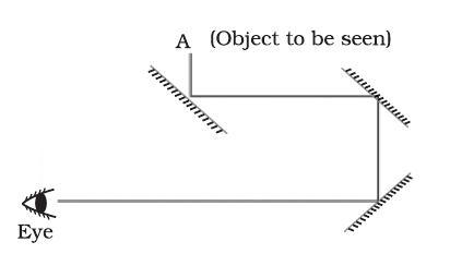 NCERT Exemplar Class 8 Science chapter 16 Solutions fig 10