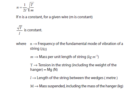 Practical 10 formula