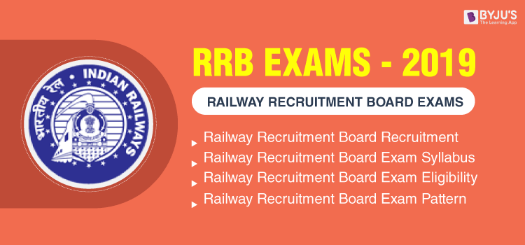 RRB Exams