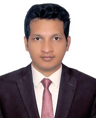 Sachin Gupta (AIR 3, CSE 2017)